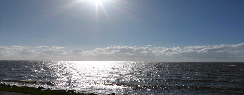zee-en-zon