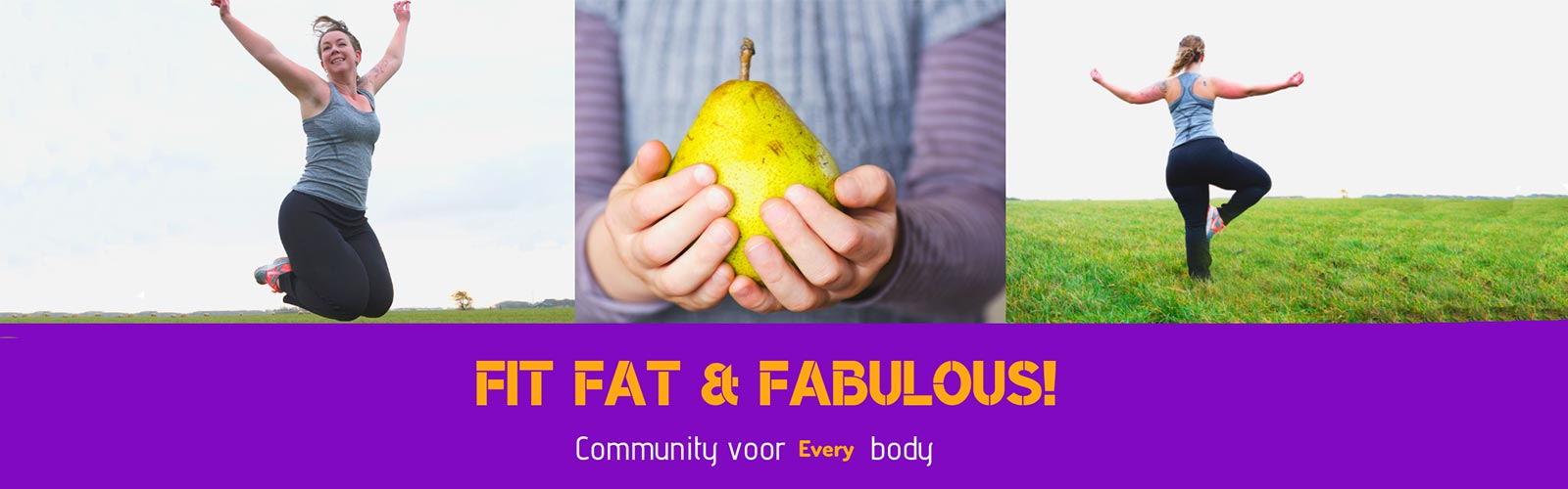 Header-Fat-en-Fabulous