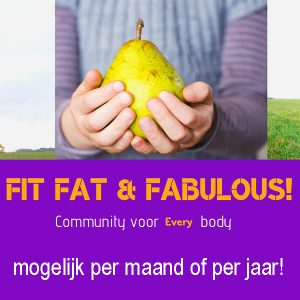 product-afbeelding fit fat fabulous